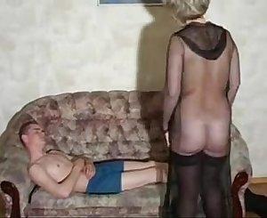 russian mom valentina 2