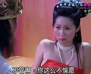 Asian Film