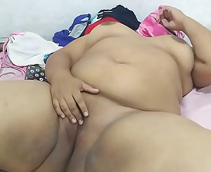 Hot slut sent me her hookup video on whatsapp