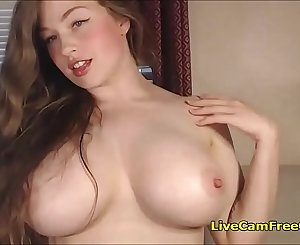 Teenage With Best Tits in The Whole Fucking Universe