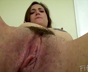 Brother & Sister's Special Bond - Dickblowers Sister Fucks Brother, POV - Dacey Harlot