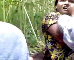 India desi outdoor sex