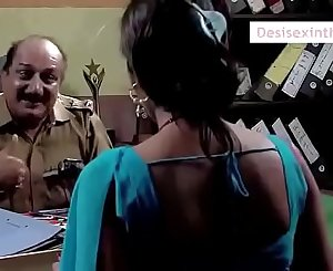 Desi Girl Hookup Brief Movie With His Boyfriend