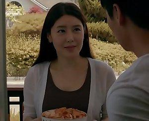 Trót Thèm Chồng.. Nhà Người Ta - Sex Scenes - Erotic Korea