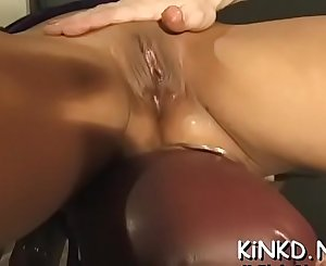 Sluts go kinky and attempt hotty on hotty stunts to make u cum