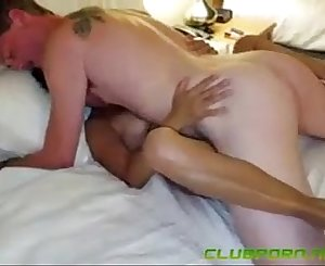 Oh I love new cock, clubporn.net
