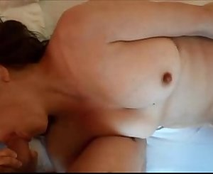 Japanese Milf - hotgirlcams.us