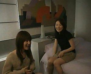 Asian Teenage Pleasured 3